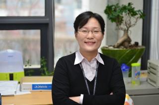손지원 KIST 고온에너지재료연구센터 책임연구원 - KIST 제공